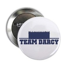 """Darcy 2.25"""" Button (10 pack)"""