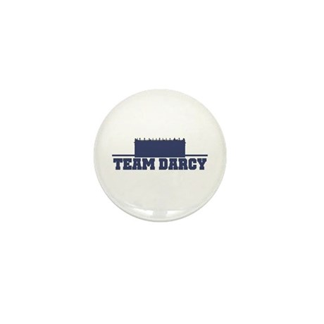 Darcy Mini Button