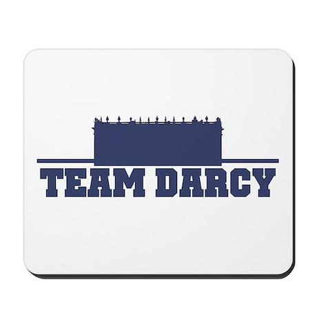 Darcy Mousepad