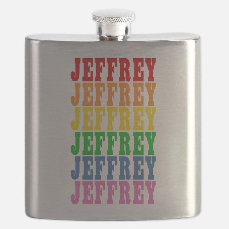 rbwnames_JEFFREY.png Flask