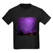 Lightning Strike T