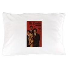 the_aristocrats_joke2-1.jpg Pillow Case