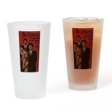 the_aristocrats_joke2-1.jpg Drinking Glass