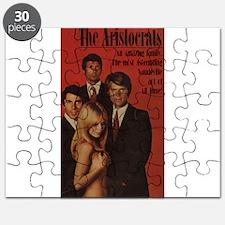 the_aristocrats_joke2-1.jpg Puzzle