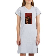 the_aristocrats_joke2-1.jpg Women's Nightshirt