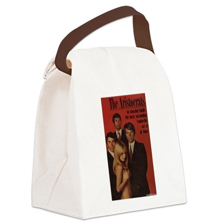 the_aristocrats_joke2-1.jpg Canvas Lunch Bag