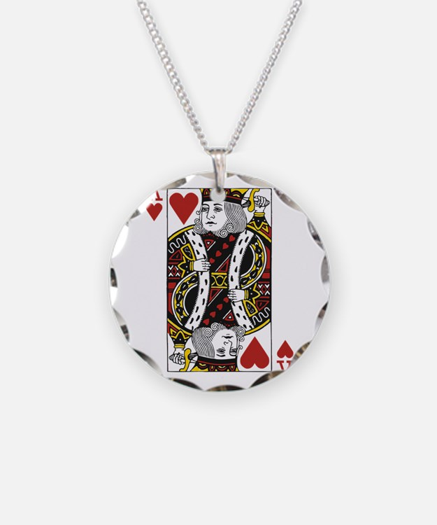 king of hearts jewelry king of hearts designs on jewelry
