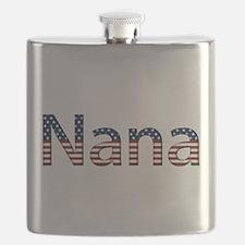 Nana Flask