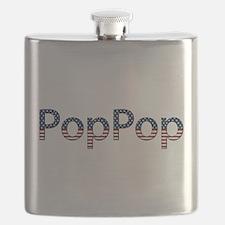 PopPop Flask