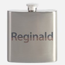 Reginald Flask