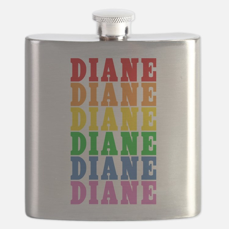 rbwnames_DIANE.png Flask