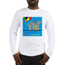 Funny Super ted T-Shirt