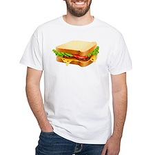 Sandwich Shirt