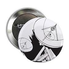 """Satellites 2.25"""" Button"""