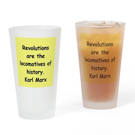 34.png Drinking Glass