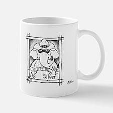 silver_mug Mug