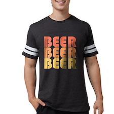 Alabama Women's Plus Size V-Neck Dark T-Shirt