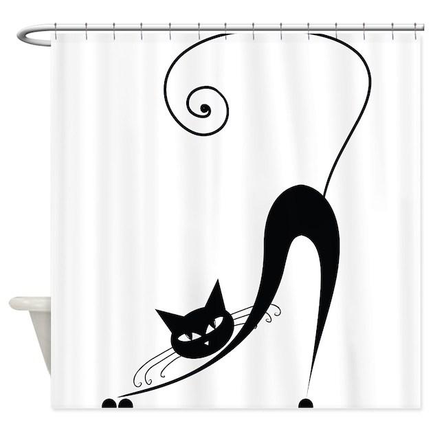 Black Cat Cafe Amp