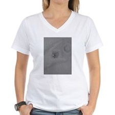 Levitating Sphere Shirt
