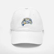 Wildcat Baseball Baseball Cap