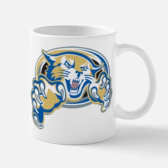 Wildcat Mug