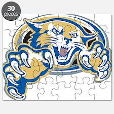 Wildcat Puzzle