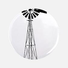 "Windmill 3.5"" Button"