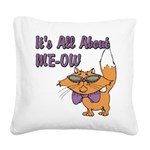 FIN-all-about-meow-cartoon-cat.png Square Canvas P