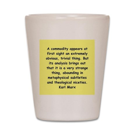 1.png Shot Glass
