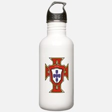 portugal.logo.gif Water Bottle