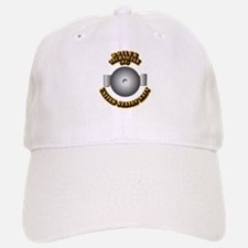 Navy - Rate - BT Baseball Baseball Cap