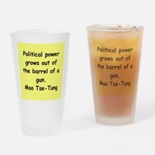 13.png Drinking Glass
