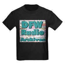 DFW Radio Archives - Square Logo T
