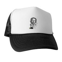 Theodore Dwight Weld Trucker Hat