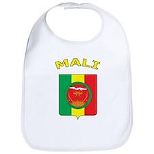 Mali Bib