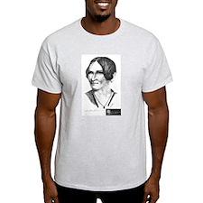 Unique Nahof T-Shirt