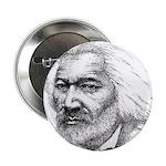 Douglass with Logo.jpg 2.25