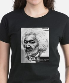 Funny Abolition Tee