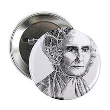 """Lucretia Coffin Mott 2.25"""" Button"""
