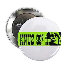 """KNUS (1969) 2.25"""" Button"""