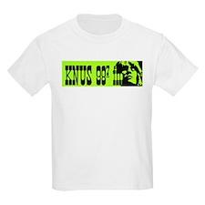 KNUS (1969) T-Shirt