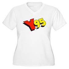 Y95 (1988) T-Shirt