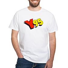 Y95 (1988) Shirt