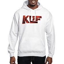 KLIF (1960s) Hoodie