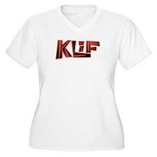 KLIF (1960s) T-Shirt