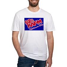 KAFM (1982) Shirt