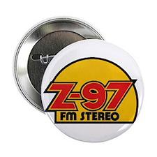 "Z97 (1977) 2.25"" Button"
