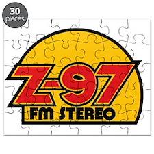 Z97 (1977) Puzzle