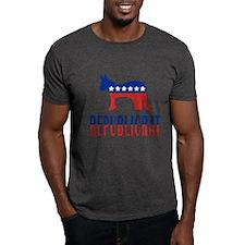 Republicrat T-Shirt