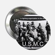 No finer fighting organization in the world USMC 2